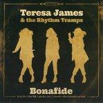 teresa-james-the-rhythm-tramps-bonafide