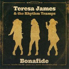 teresa-james-the-rhythm-tramps-bonafide