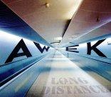 awek-dont-let-me-all-alone