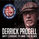 derrick-procell-feat-bob-margolin-the-eyes-of-mississippi