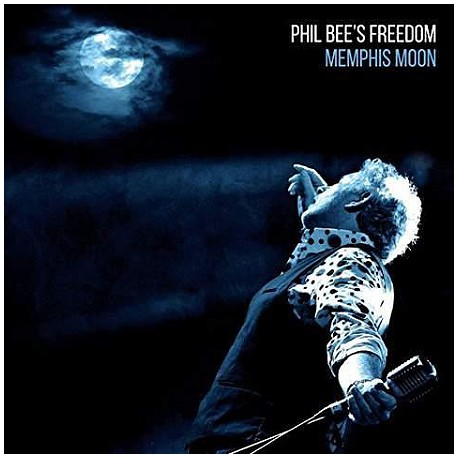 phil-bees-freedom-down-the-line