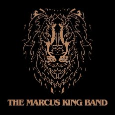 marcus-king-band-jealous-man