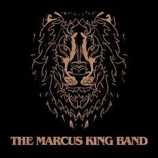 marcus-king-band-jealous-man