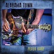peter-karp-blues-in-mind