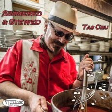 tas-cru-simmered-stewed