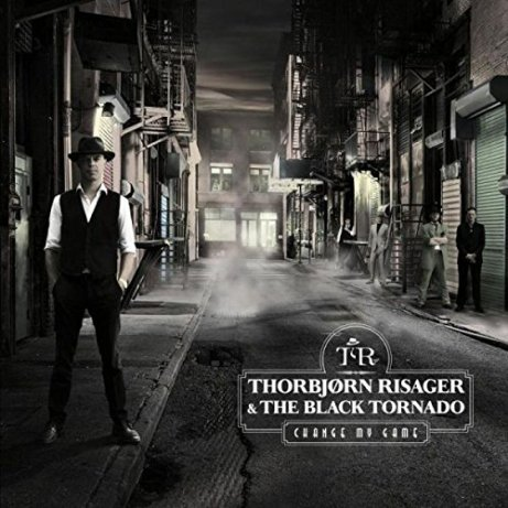 thorbjorn-risager-the-black-tornado-holler-n-moan