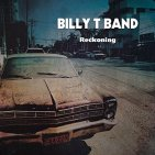 billy-t-band-shame-shame