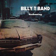 billy-t-band-shame-shame