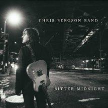 chris-bergson-feat-ellis-hooks-knuckles-bones
