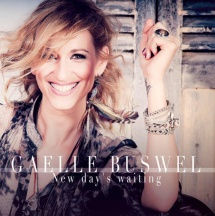 gaelle-buswel-freedom-tonight