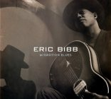 ERIC BIBB - This land is your land