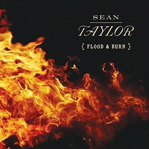 SEAN TAYLOR – The cruelty ofman