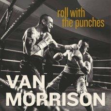 VAN MORRISON - Too much trouble