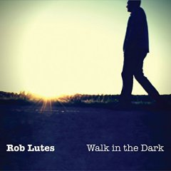 ROB LUTES - There's no way to tell you that tonight