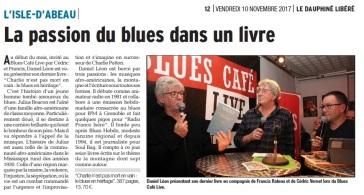 171110-BluesCafeDanielLeon