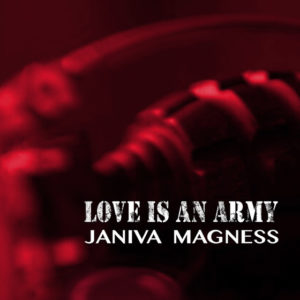 Love-Is-an-Army-janiva-Magness-300x300